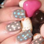 polka-dots-for-nails (15)