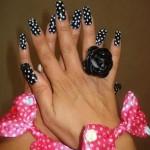 polka-dots-for-nails (16)