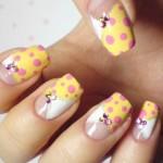 polka-dots-for-nails (18)