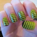 polka-dots-for-nails (2)