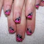 polka-dots-for-nails (20)