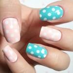 polka-dots-for-nails (21)