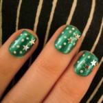 polka-dots-for-nails (22)