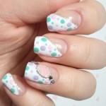 polka-dots-for-nails (24)