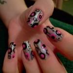 polka-dots-for-nails (26)