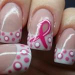 polka-dots-for-nails (27)
