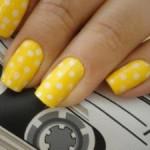 polka-dots-for-nails (28)