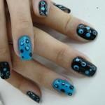 polka-dots-for-nails (29)