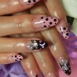 polka-dots-for-nails (3)