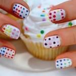 polka-dots-for-nails (31)