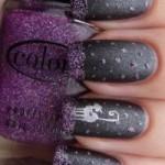 polka-dots-for-nails (32)