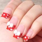 polka-dots-for-nails (34)