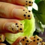 polka-dots-for-nails (35)
