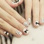 polka-dots-for-nails (36)