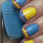 polka-dots-for-nails (4)