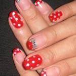 polka-dots-for-nails (5)