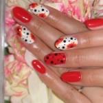 polka-dots-for-nails (6)