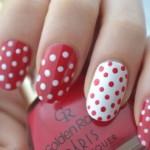 polka-dots-for-nails (7)