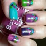 polka-dots-for-nails (8)
