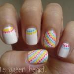 polka-dots-for-nails (9)