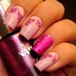 bright_nail_artttt (10)