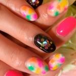 bright_nail_artttt (12)