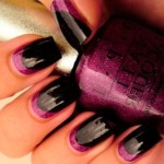 bright_nail_artttt (13)
