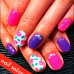 bright_nail_artttt