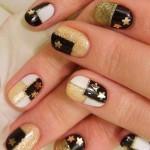 bright_nail_artttt (16)