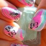bright_nail_artttt (19)