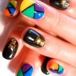 bright_nail_artttt (2)