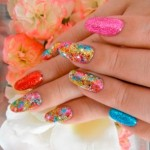 bright_nail_artttt (20)