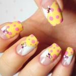 bright_nail_artttt (21)