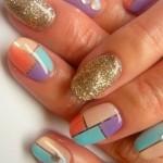 bright_nail_artttt (22)
