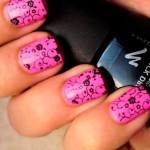 bright_nail_artttt (24)