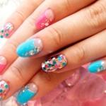 bright_nail_artttt (25)