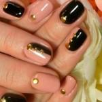 bright_nail_artttt (26)