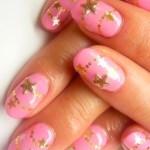 bright_nail_artttt (28)
