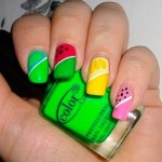 bright_nail_artttt (31)