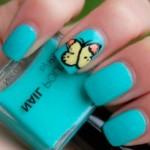 bright_nail_artttt (32)