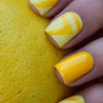 bright_nail_artttt (33)