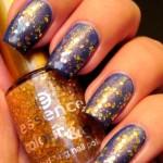 bright_nail_artttt (36)