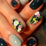bright_nail_artttt (4)
