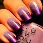 bright_nail_artttt (5)