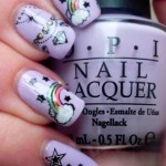 bright_nail_artttt (7)