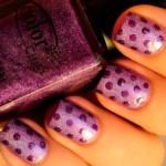 bright_nail_artttt (8)