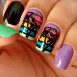 bright_nail_artttt (9)