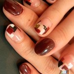 brown_nail_art_for-you (10)