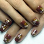 brown_nail_art_for-you (11)