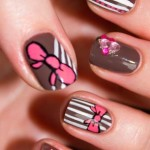 brown_nail_art_for-you (12)
